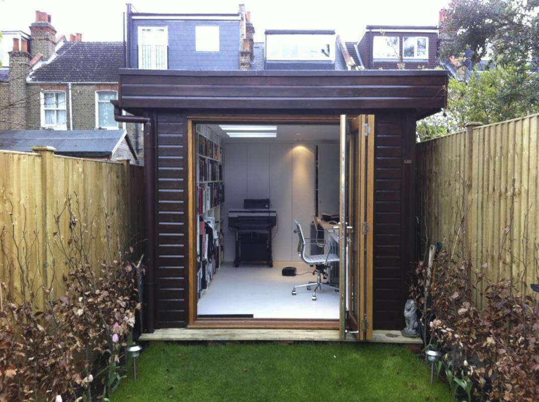 home office in the garden garden office ideas photo album patiofurn home design ideas garden office adelphi capital office design office refurbishment london